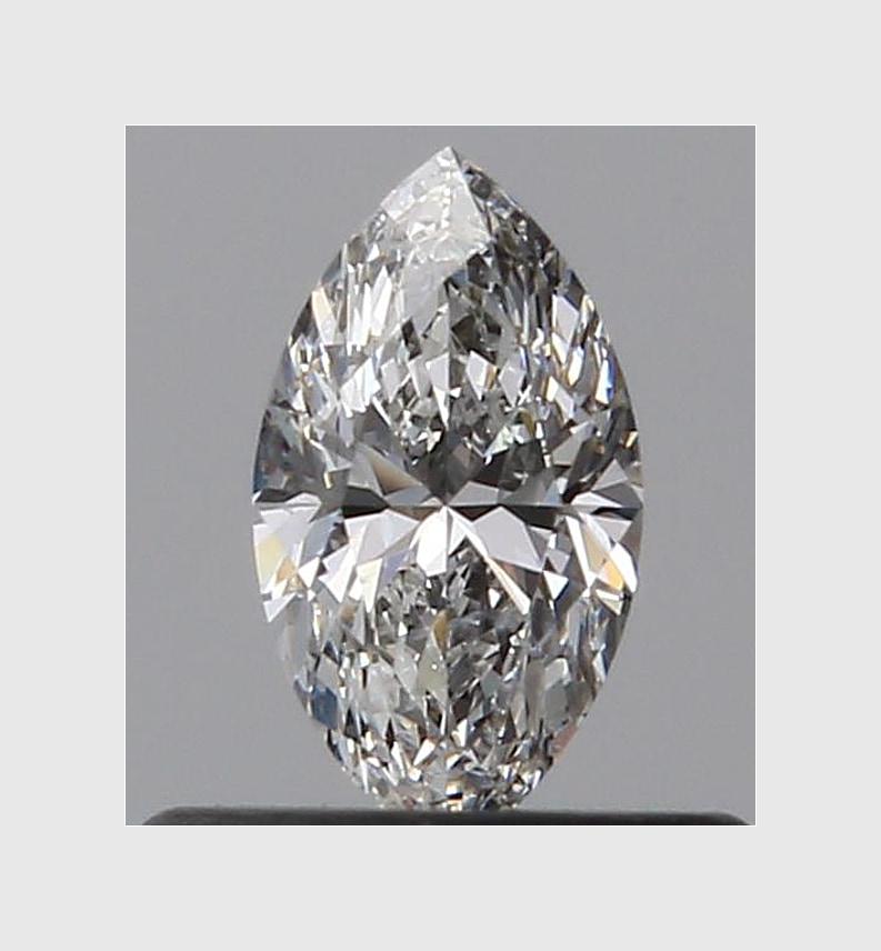 Diamond RD24412