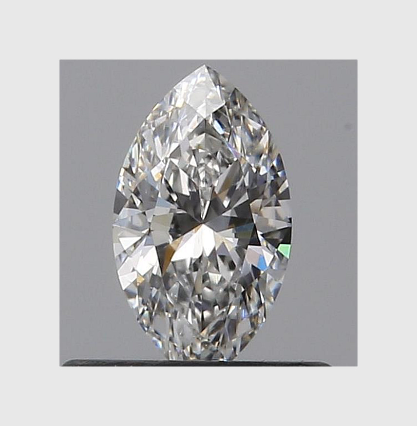 Diamond WD073848