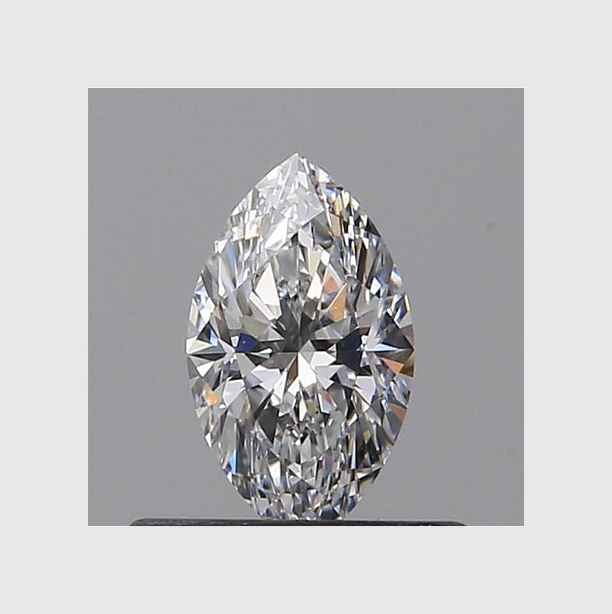 Diamond DDG26676