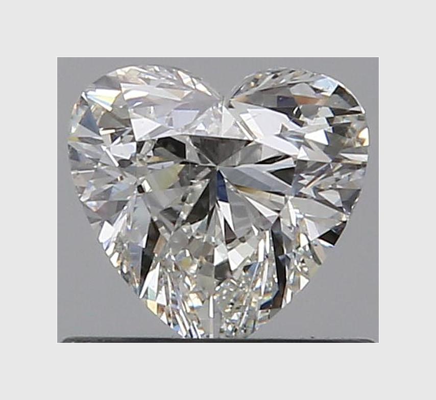 Diamond WP104497