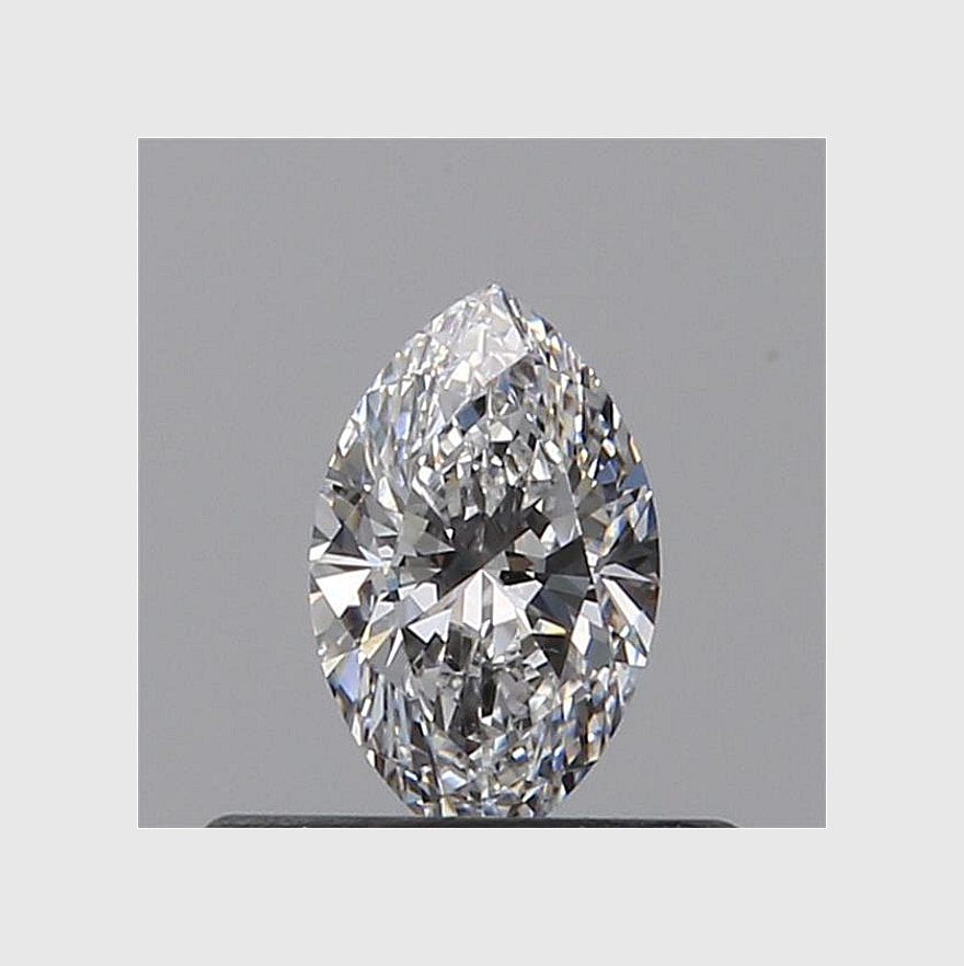 Diamond RD25050