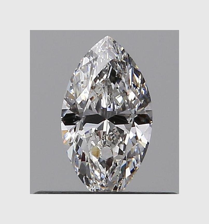Diamond BN63212