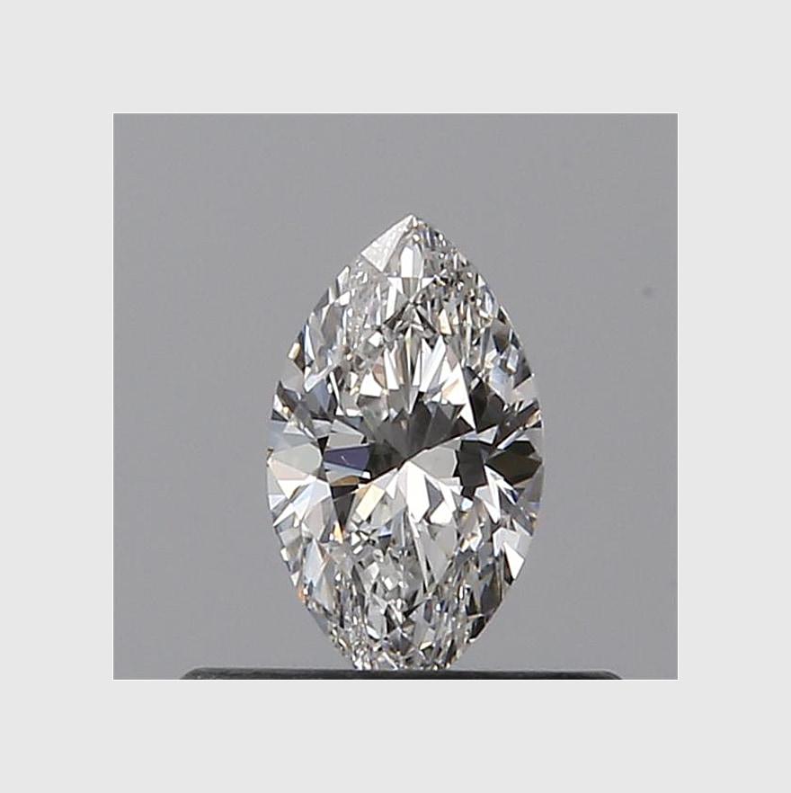 Diamond DGCRM-264