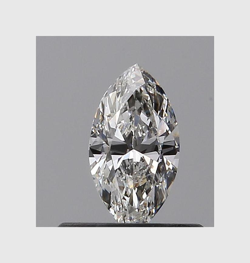 Diamond OMTBJ167246