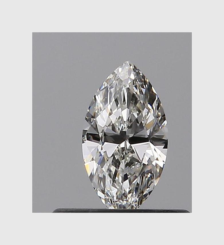 Diamond OMINJ169325
