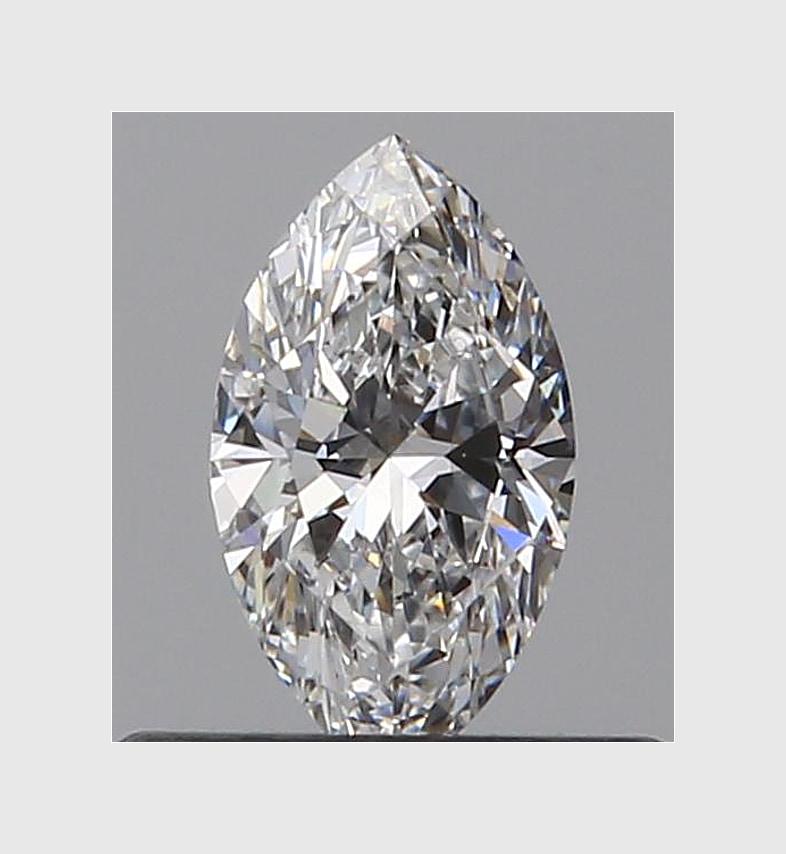 Diamond DDG23789