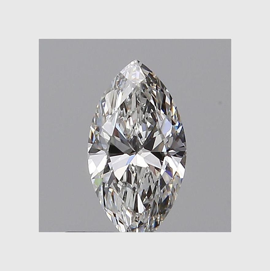 Diamond BN59512