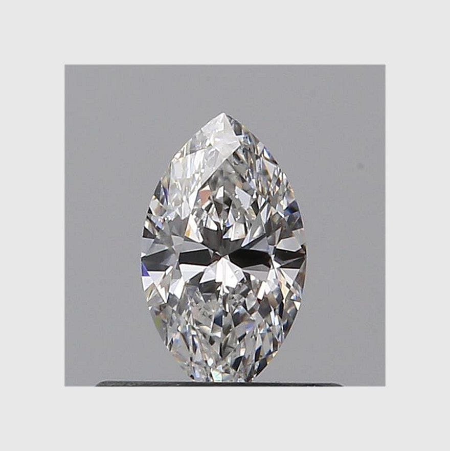 Diamond BN60384