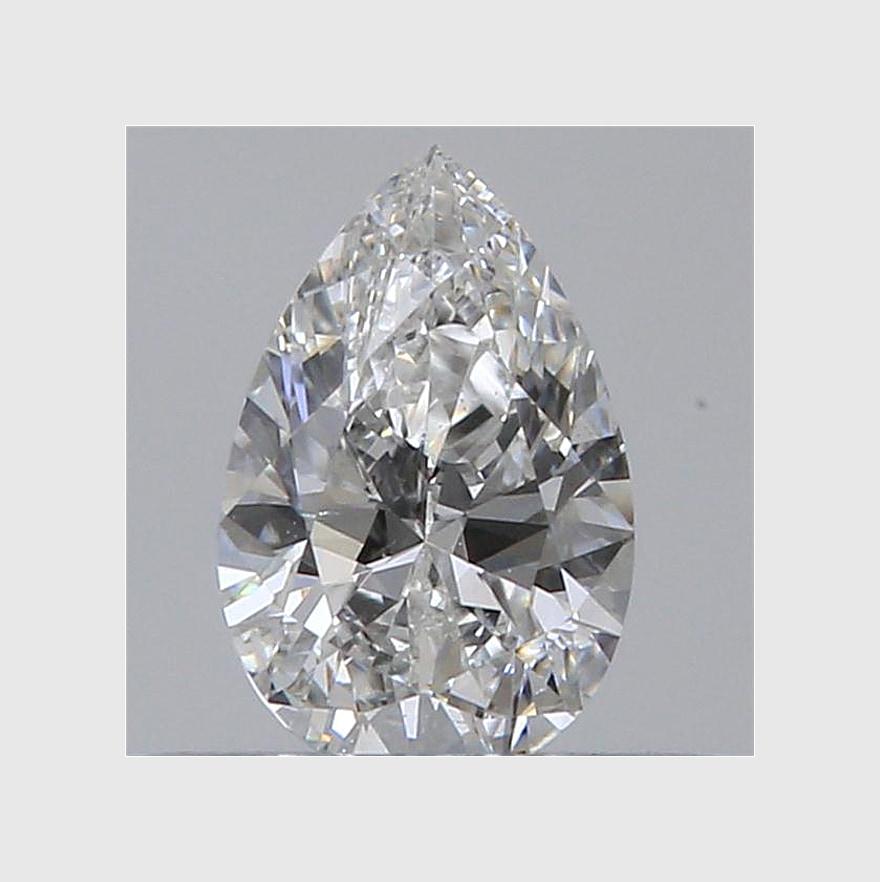 Diamond OMLPJ194059