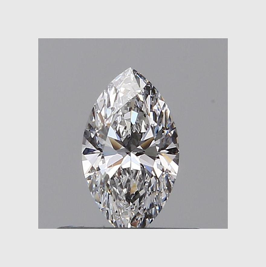 Diamond DDG22724