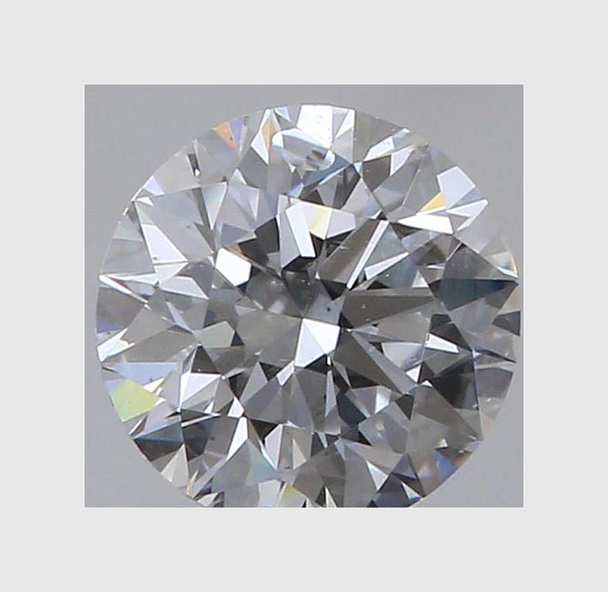 Diamond OMSPJ197802