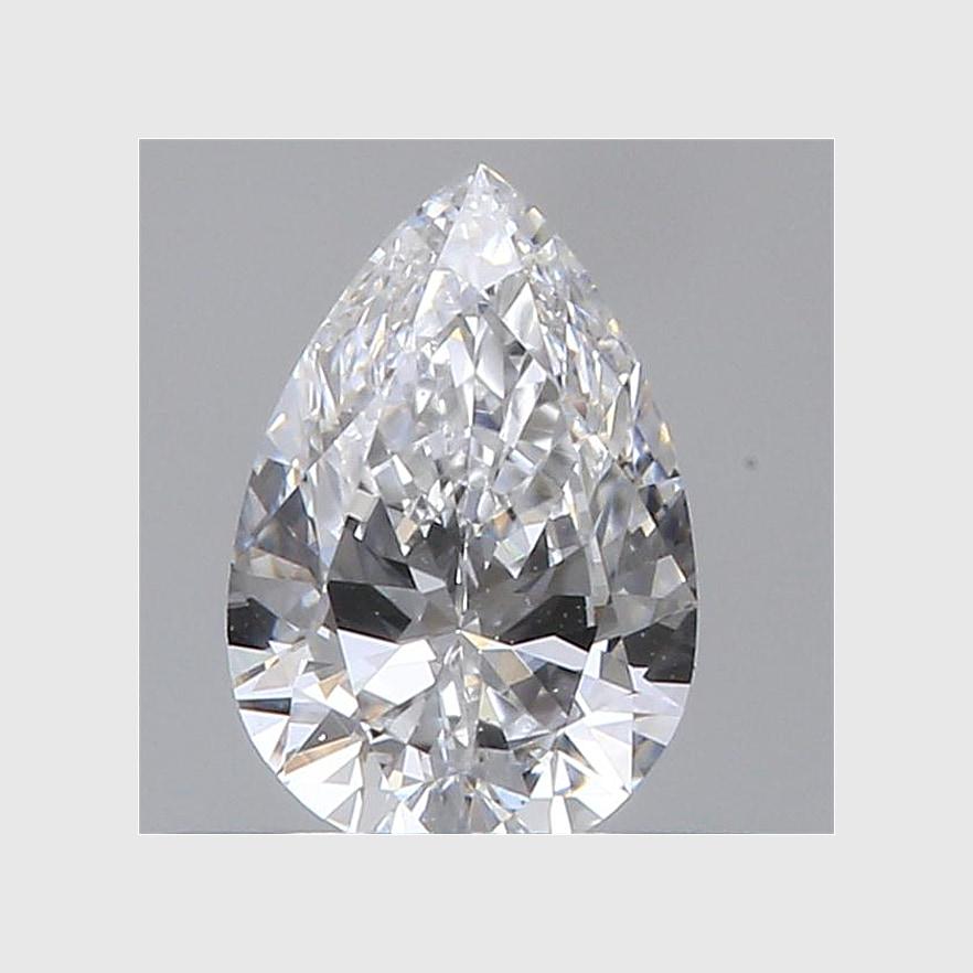 Diamond ELIS-2098