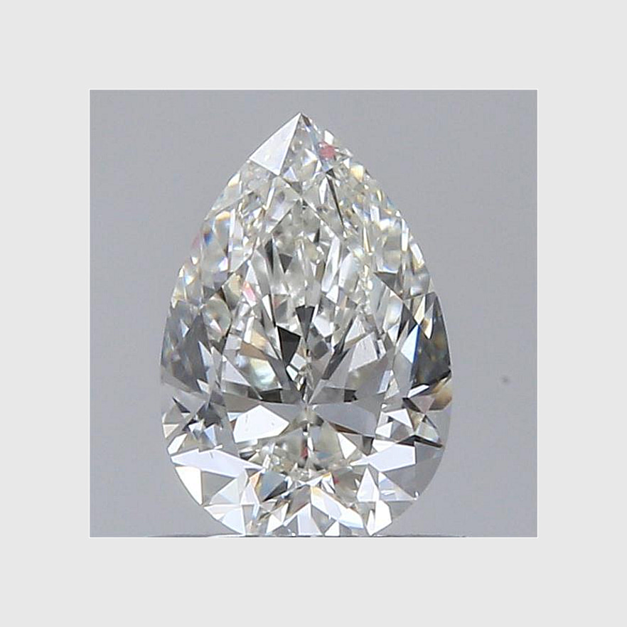 Diamond BN55451