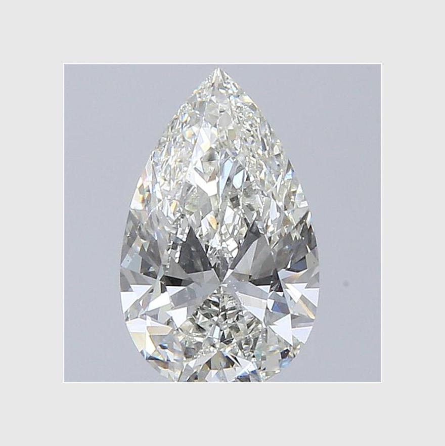 Diamond BN59167