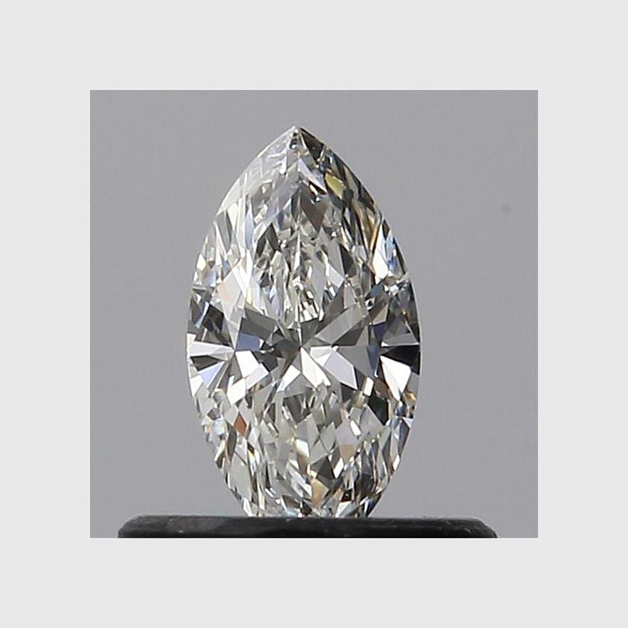 Diamond HA900-10-24436
