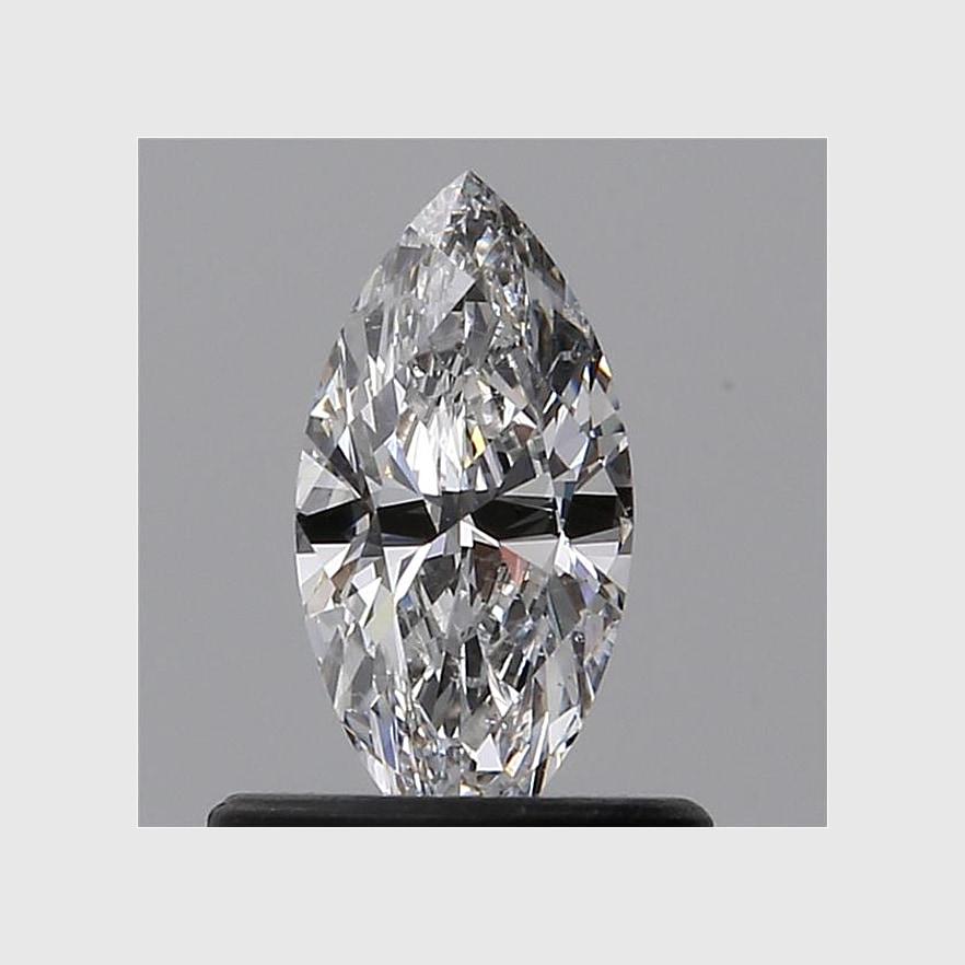Diamond WD097240