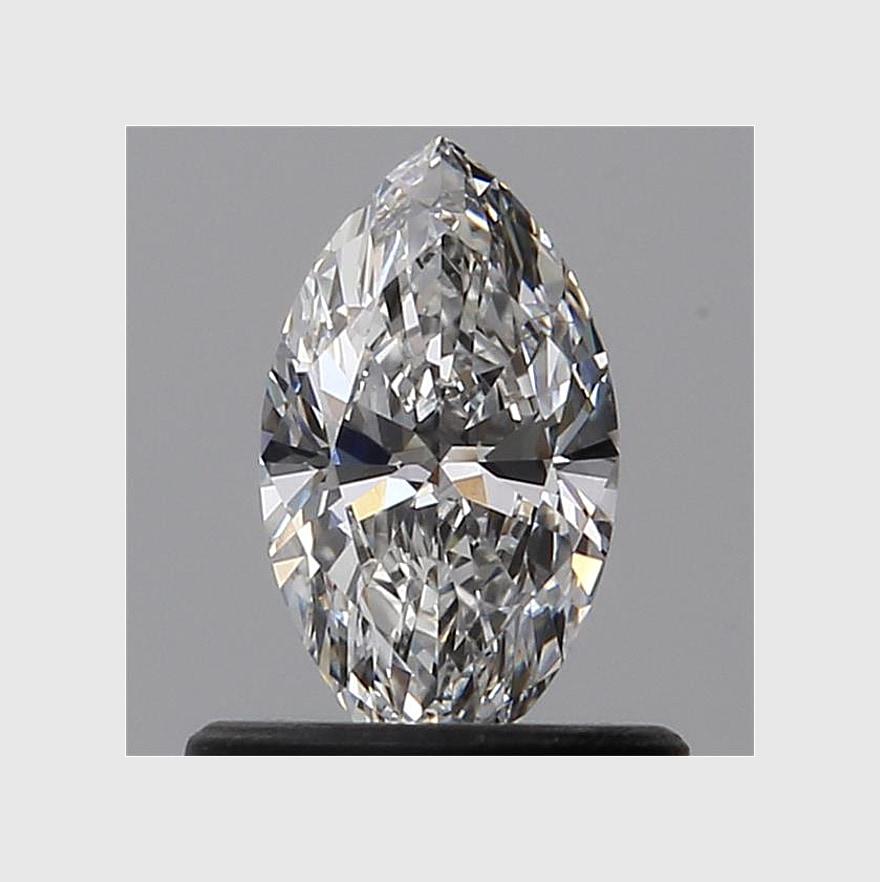 Diamond DGFHK-322