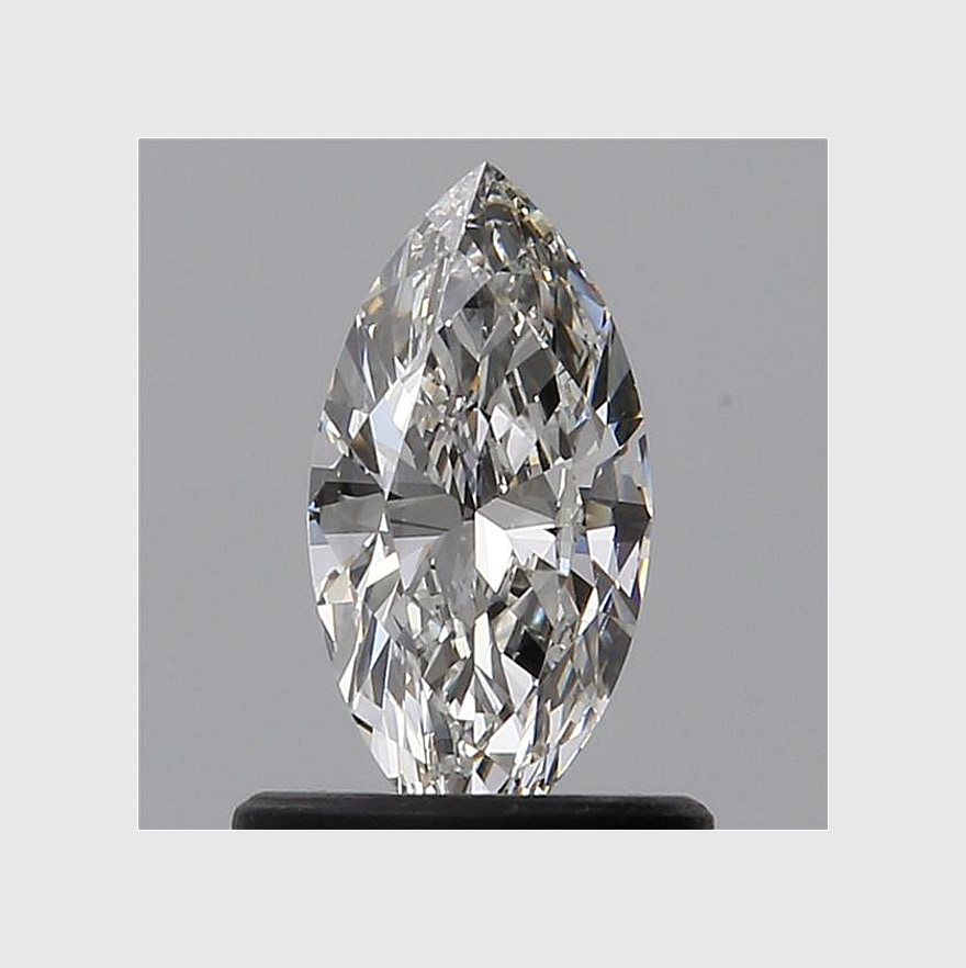 Diamond BN57976