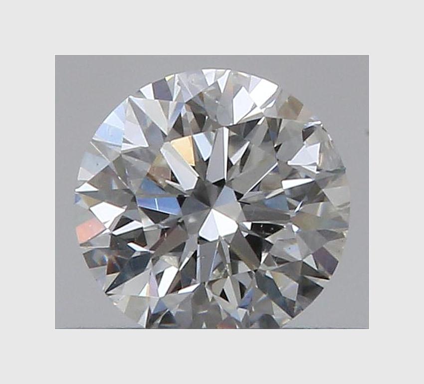 Diamond MY48R074K30