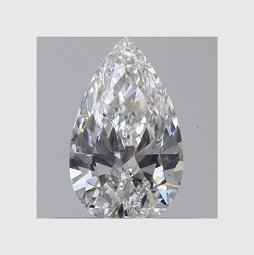 Diamond BN63044