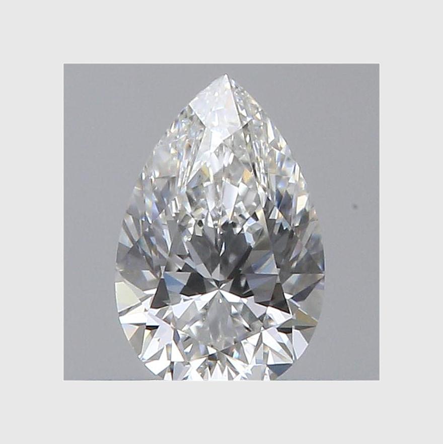 Diamond WP103822