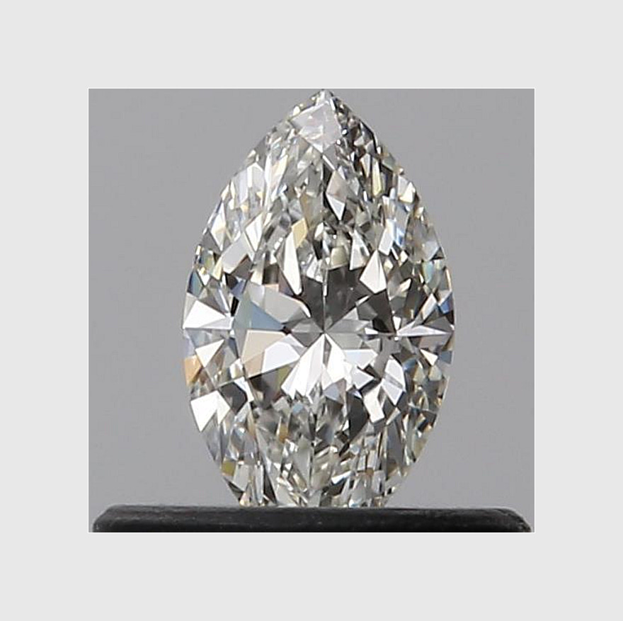 Diamond DDG29972