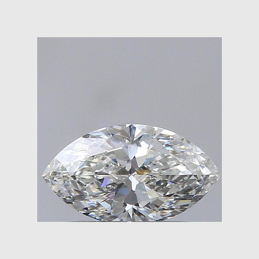 Diamond DDG36262