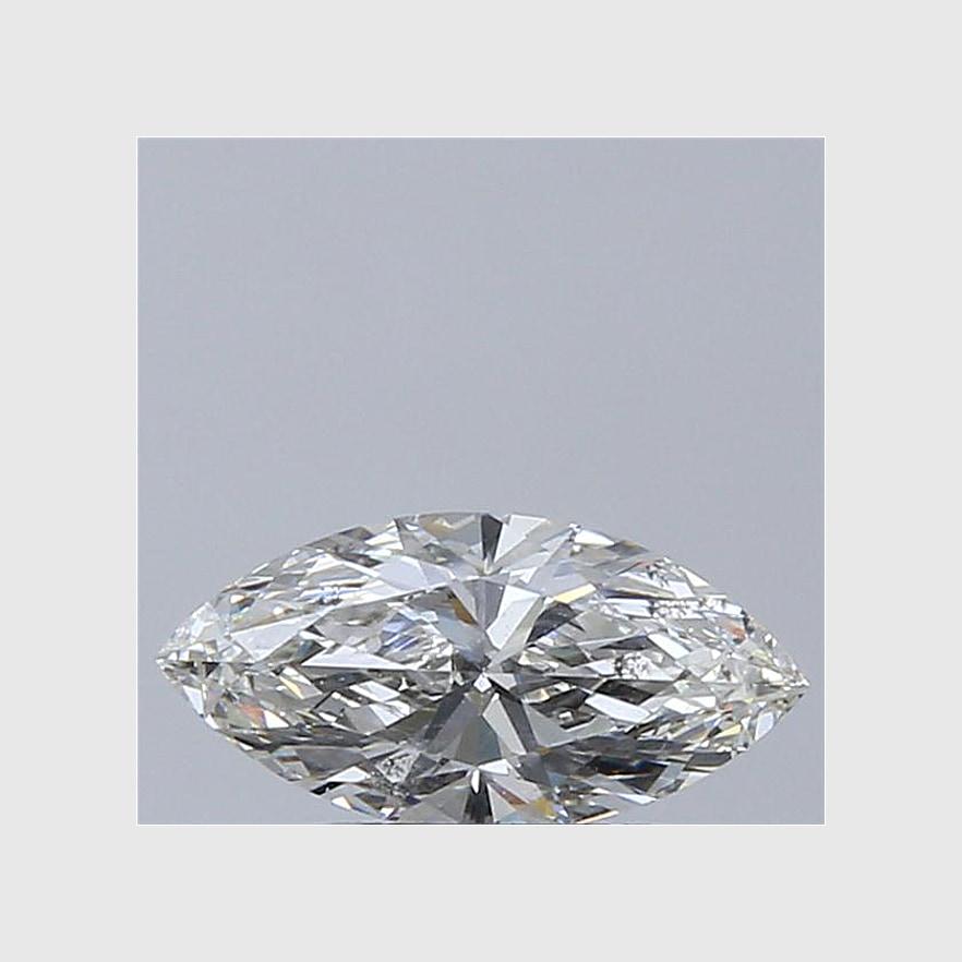 Diamond MY8H6731