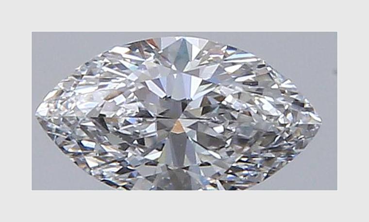 Diamond DGCRJ-939