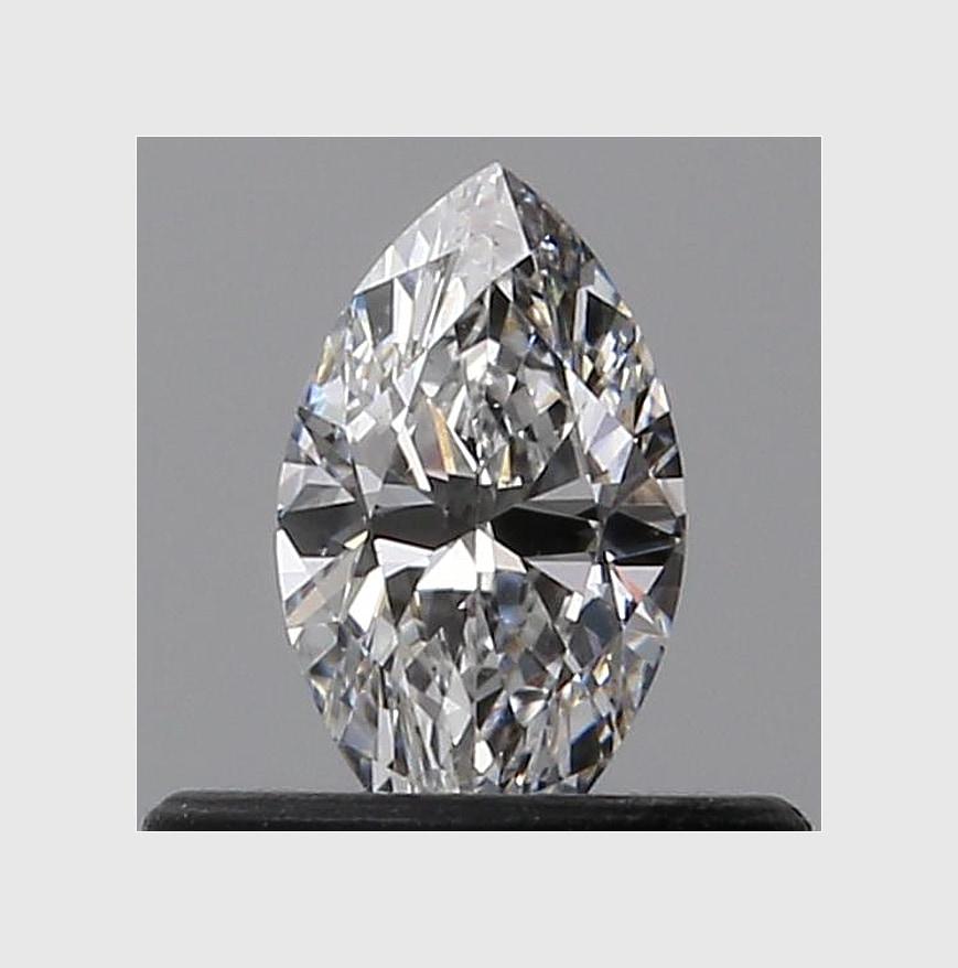 Diamond BN60394