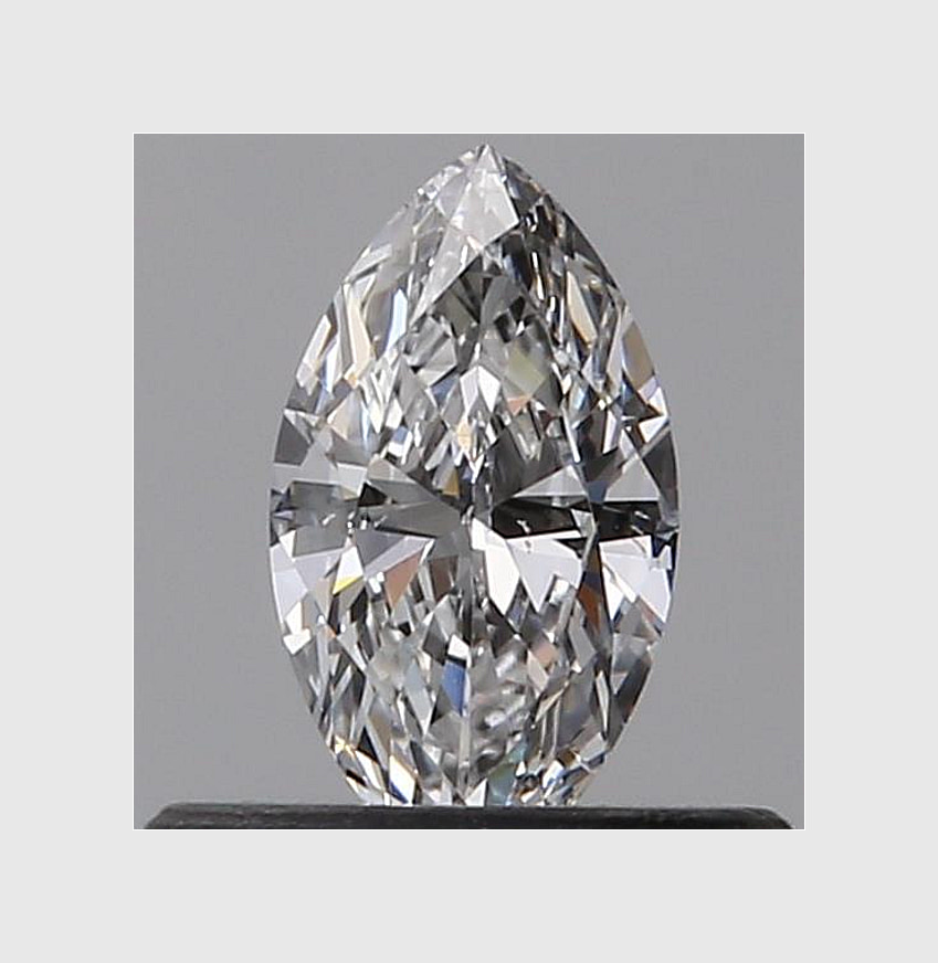 Diamond MY4S1090