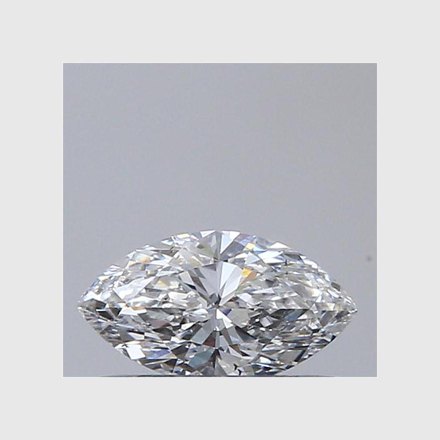 Diamond DGCRL-858