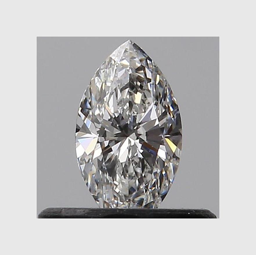 Diamond RD24469