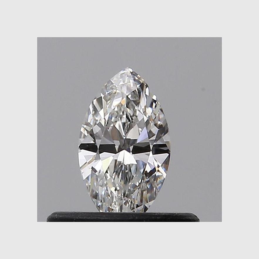 Diamond DDG27255