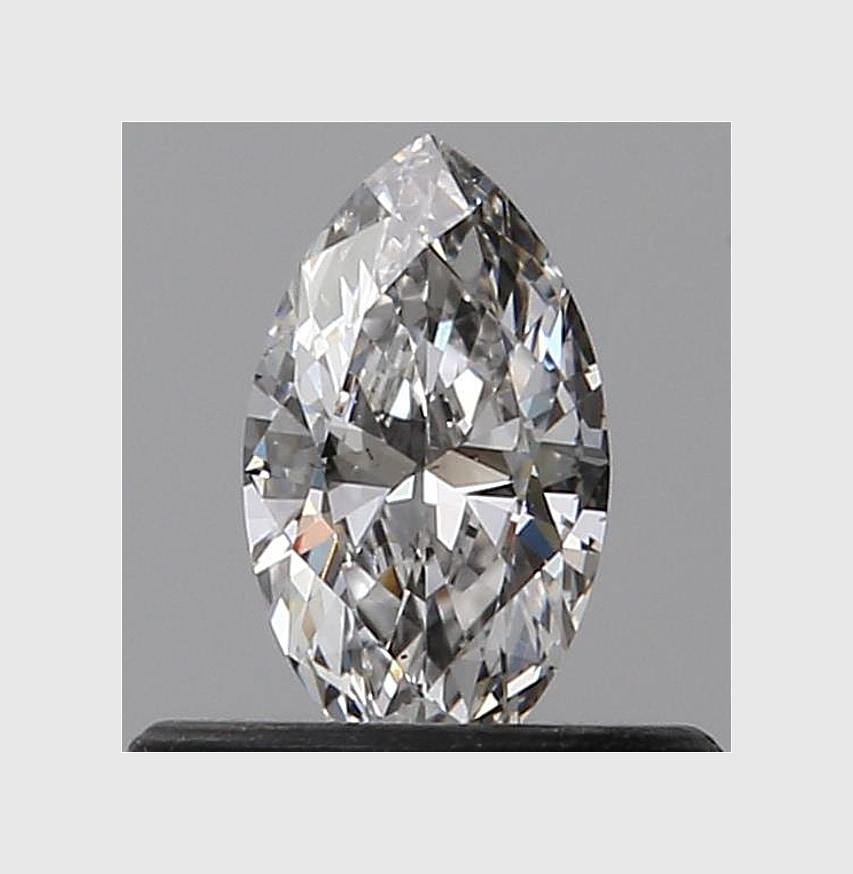 Diamond DGFHK-319
