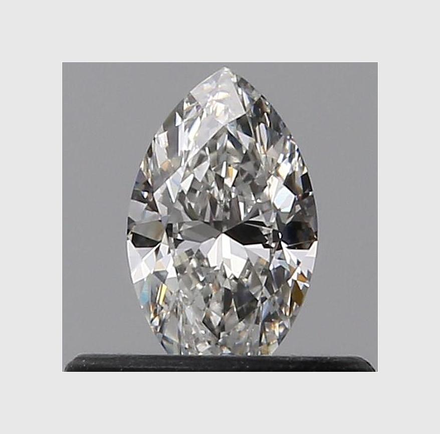 Diamond DDG25638