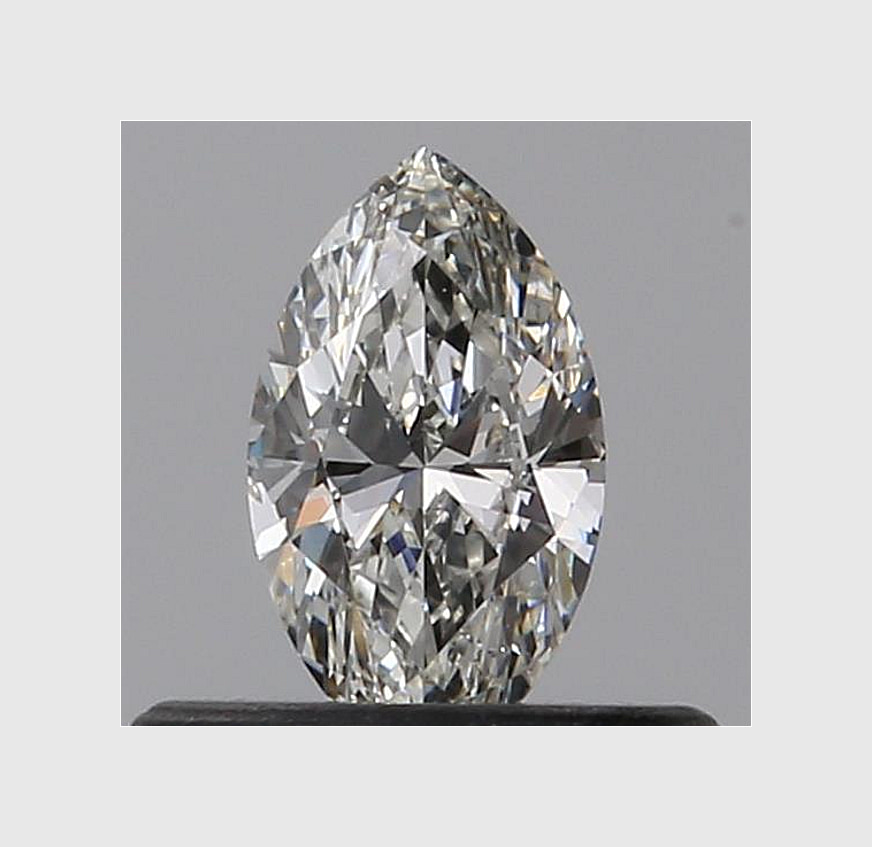 Diamond PG37417