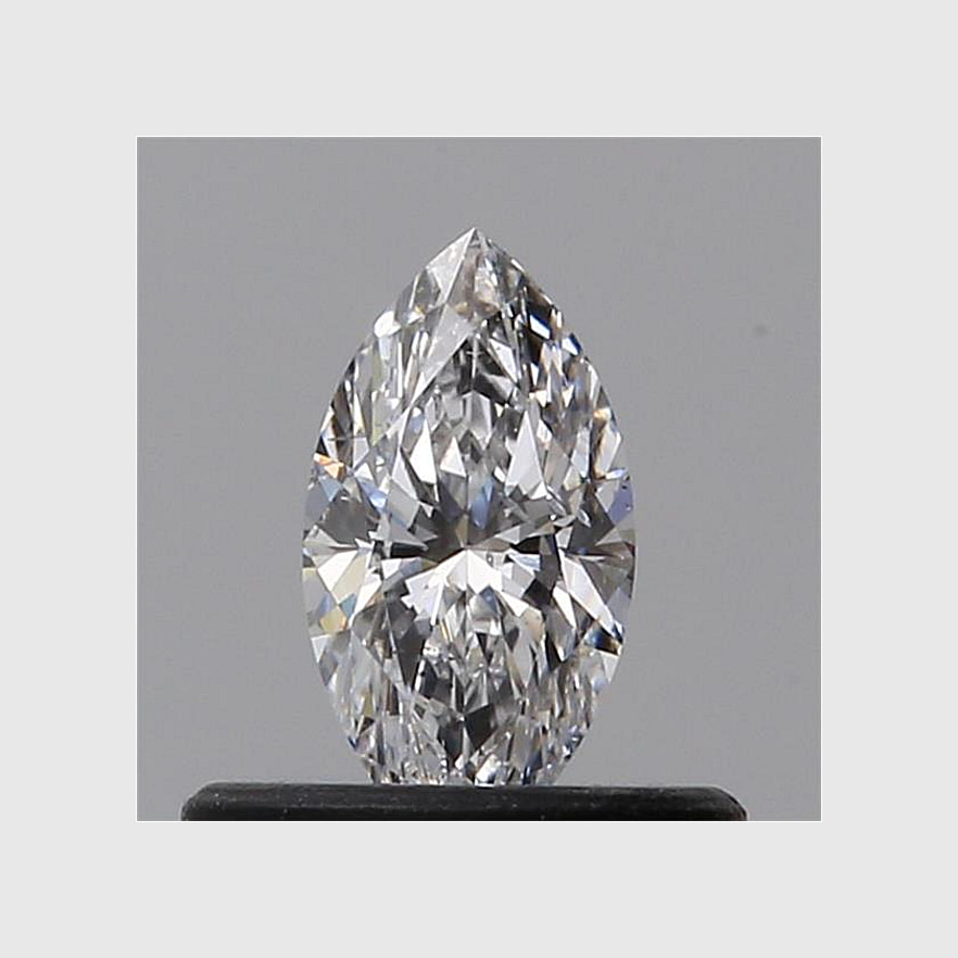 Diamond DDG25728