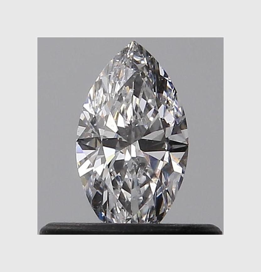 Diamond DGCRJ-932