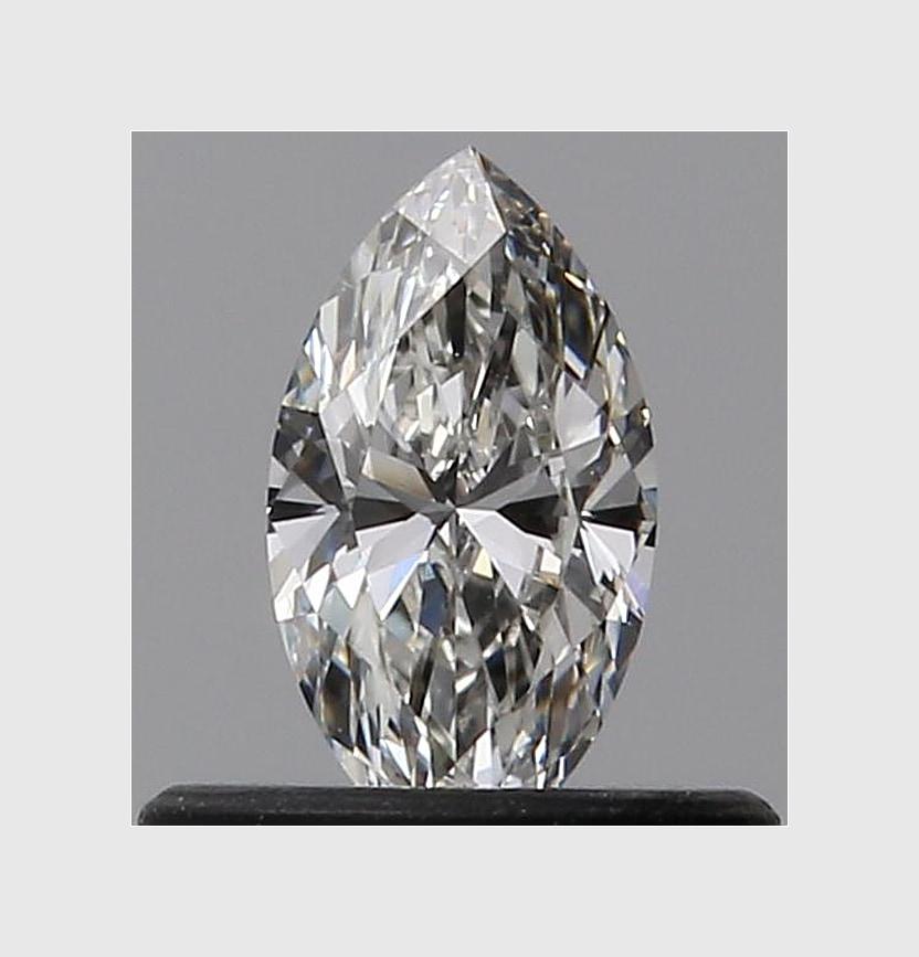 Diamond DDG25559