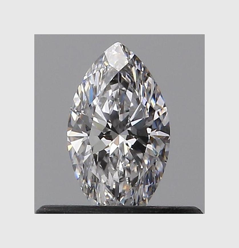 Diamond ELGL-1582