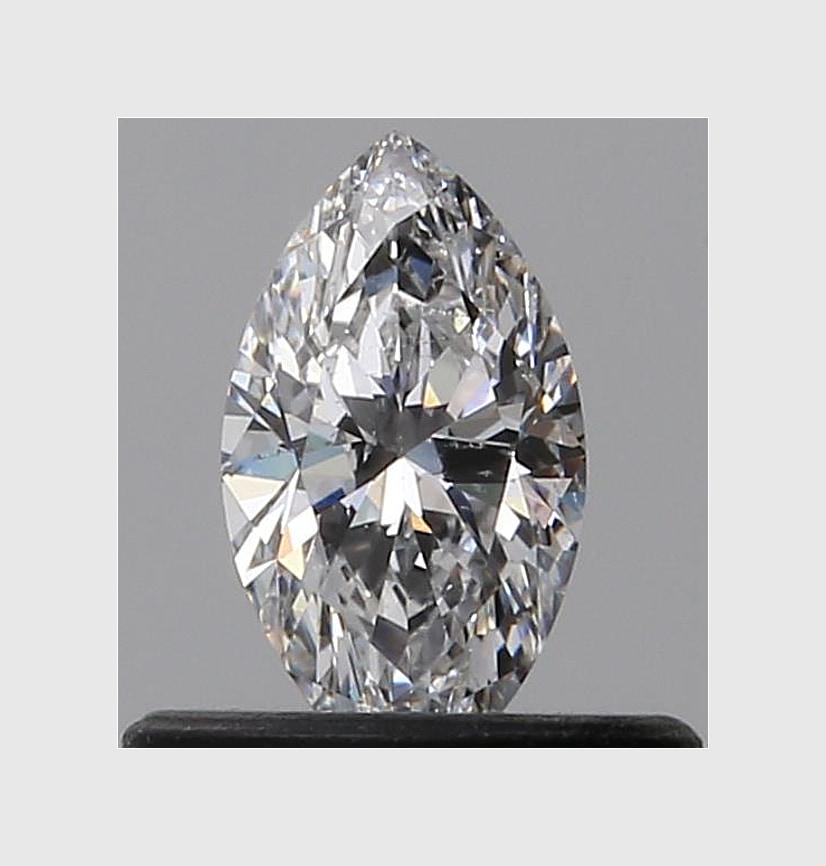 Diamond BN158029