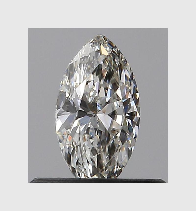 Diamond OMSPOMJ177559