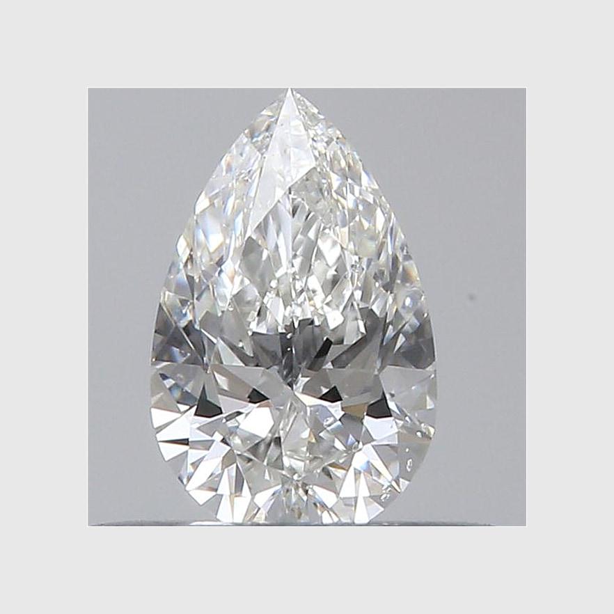 Diamond BN59767