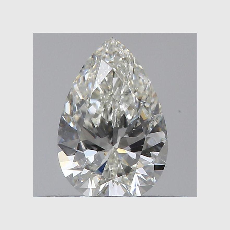 Diamond BN59466