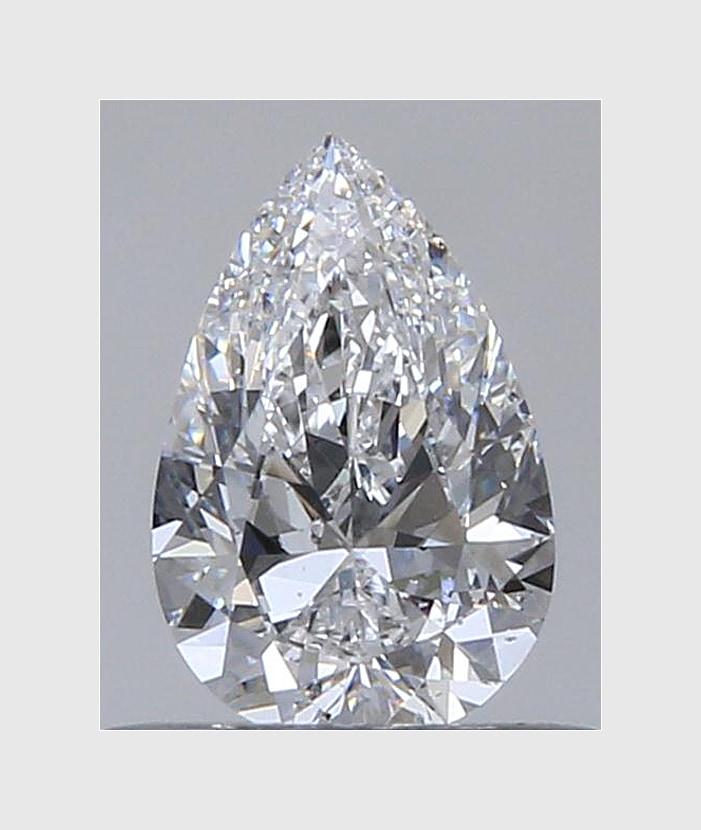 Diamond BN45176