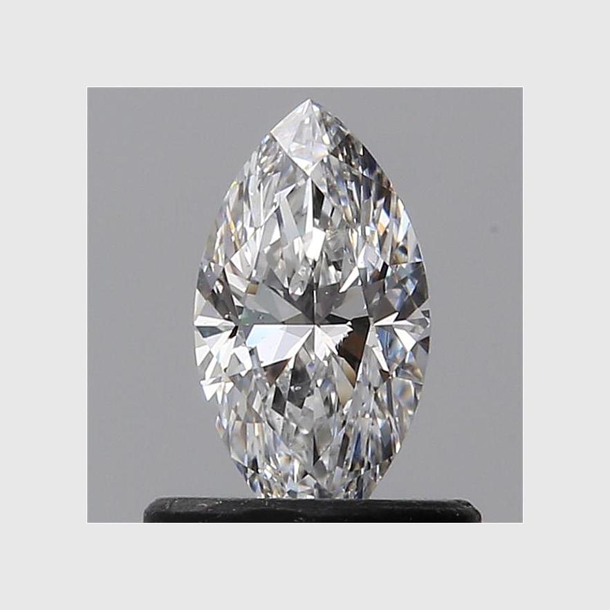Diamond DGCRJ-931