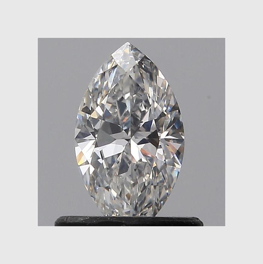 Diamond BN60410