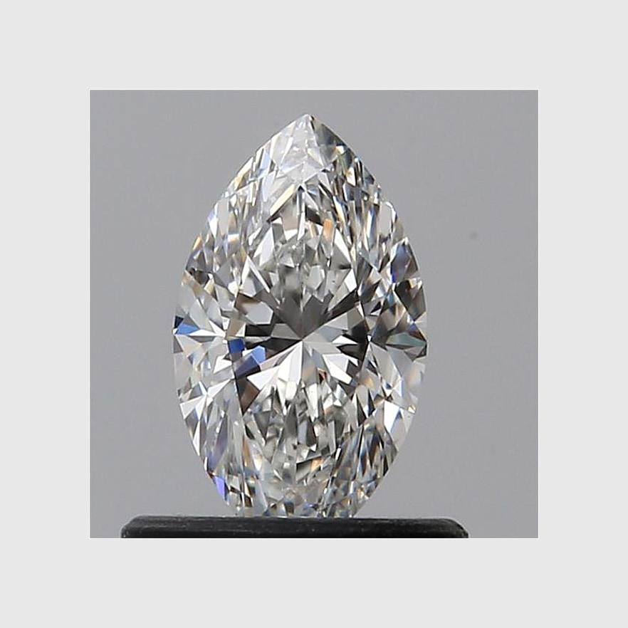 Diamond OM151HJ141882