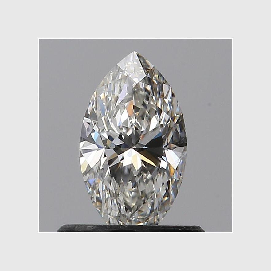 Diamond MY8H8912